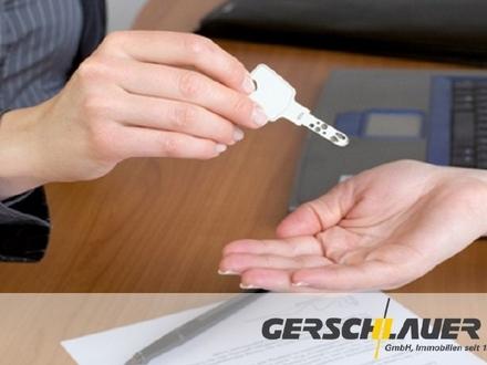 Gerschlauer GmbH