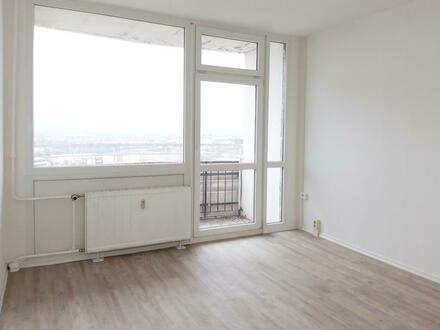 Deine erste eigene Wohnung am Stadtrand!