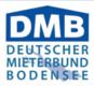 Deutsche Mieterbund Bodensee e.V.