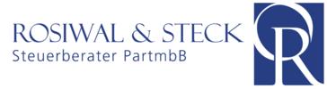 Rosiwal & Steck Steuerberater PartmbB