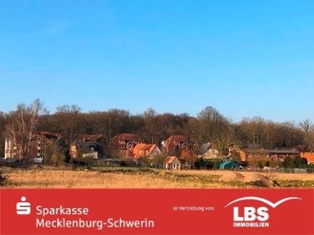 Baubeginn im Sommer 2020 möglich