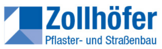 Zollhöfer Bau GmbH