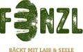 Bäckerei Franz Fenzl