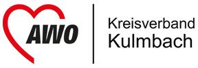 Arbeiterwohlfahrt Kreisverband Kulmbach e. V.
