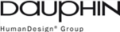DAUPHIN office interiors GmbH & Co. KG