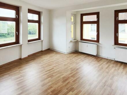 Schick renovierte 2-Zimmer-Wohnung! Jetzt 300 EUR Gutschein* sichern!