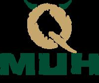 Q-Muh