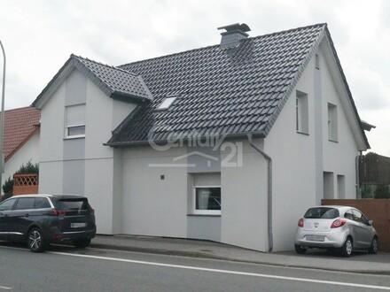 Landhausstil trifft Moderne – alles hochwertig renoviert!