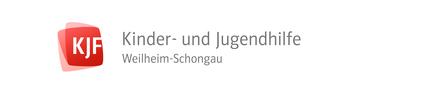 KJF Kinder- und Jugendhilfe Weilheim-Schongau