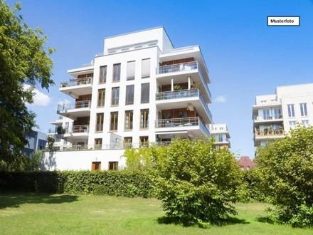 Erdgeschosswohnung in 73271 Holzmaden, Hohlweg