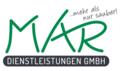 MAR GmbH
