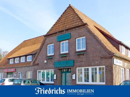 """Im neuen Glanz! Traditionsgaststätte """"Stövchen"""" aufwendig renoviert"""