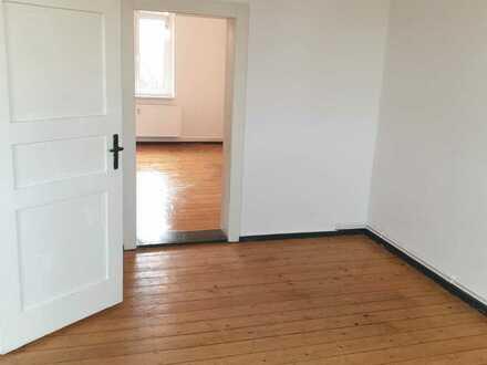 3-Raum-Wohnung in der östlichen Innenstadt! (WE08)