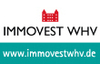 Immovest WHV