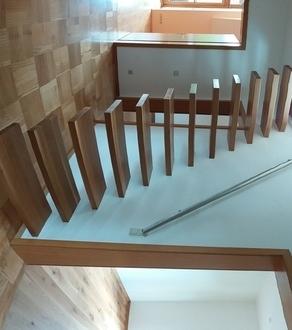 4 ZKB 123 m² sofort 1.150,- 200,- zzgl. Finning, Schöne 4 Zimmer Wohnung...