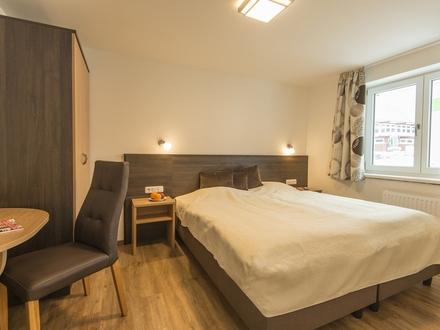 Wohnung in Bad Hofgastein