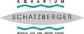 Aquarium Schatzberger GmbH & Co KG