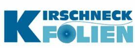 Kirschneck GmbH Folienfabrik