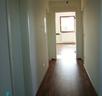 3 ZKB ca. 90 m² kurzfr. 200,- 725,- helle 3-Zi. DG Whg. in FDB-Stätzling,...