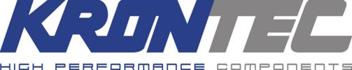 KRONTEC Maschinenbau GmbH