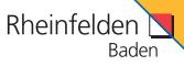 Stadt Rheinfelden (Baden)