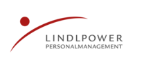 LINDLPOWER Personalmanagement GmbH