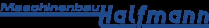 Halfmann Maschinenbau GmbH&Co KG