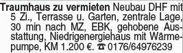 Haus in Guldental (55452)