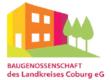 Baugenossenschaft des Landkreises Coburg eG