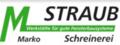 Schreinerei - Fensterbau Marko Straub