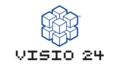 VISIO 24 GmbH