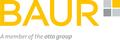 Baur Versand (GmbH & Co KG)