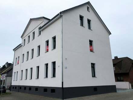 * Repräsentativ bis ins Detail * Exklusive Eigentumswohnung in König Ludwig