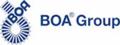 BOA Balg- und Kompensatoren-Technologie GmbH
