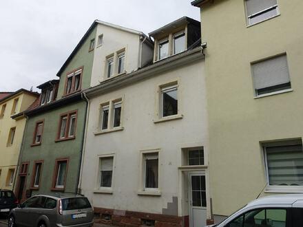 Gemütliche 2 Zimmer Eigentumswohnung in bevorzugter Lage!
