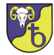 Gemeinde Beuron
