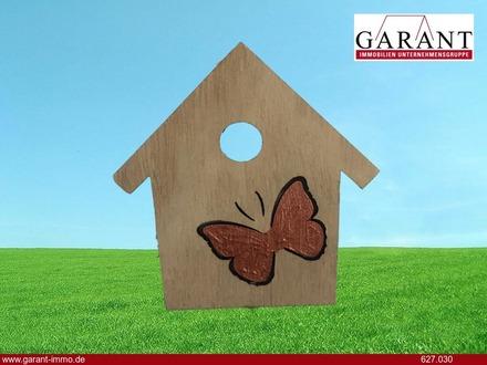Großes Grundstück für Einfamilienhaus, Doppelhaus oder Mehrfamilienhaus