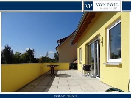 Wohnhaus in hervoragender Bauqualität - BJ 2012