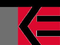 Keller & Emhardt GmbH & Co. KG