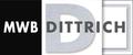 MWB Dittrich