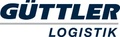Güttler Logistik GmbH