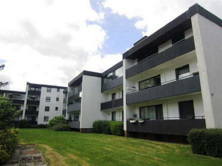 Moderne 3,0-Zimmer Eigentumswohnung in Mürwik!