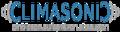 CLIMASONIC Produktions- und VertriebsgmbH