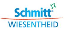Schmitt-Wiesentheid Karl Schmitt GmbH