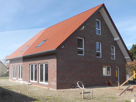 Großzügiges Familienhaus zwischen Bielefeld und Steinhagen