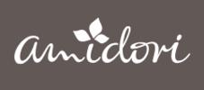 AMIDORI Food Company GmbH & Co. KG