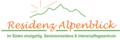 Residenz Alpenblick GmbH