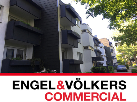 Residential Investment Porta Westfalica