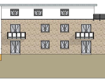 NEUBAU: 5 attraktive Eigentumswohnungen ab 2020 in Eversten/Bloherfelde zu verkaufen!