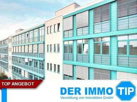 Über 600 m² +++ Zentrumsnahe Büroflächen in Dresden zur Miete